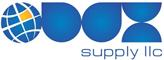 OBAX Supply